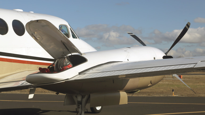 King_Air_200_Tab_CWLS