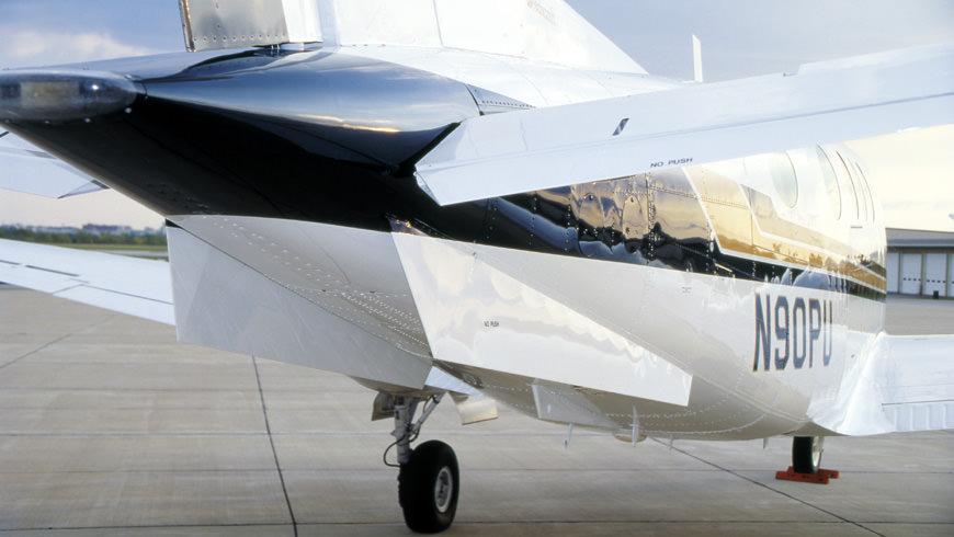 King_Air_C90_Tab_DABS
