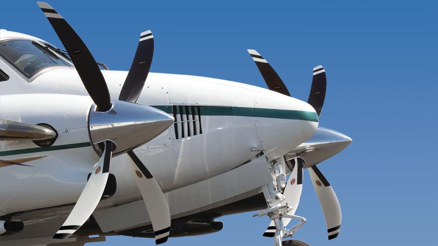 King_Air_C90_Tab_SBTP