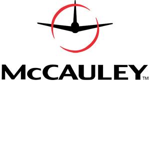 McCauley Blackmac